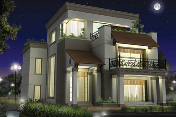 Corporation Contractors in Chennai